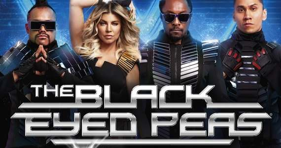 Black-Eyed-Peas-Experience-Review