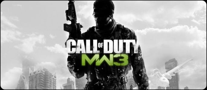 Call-Of-Duty-Modern-Warfare-3-feature
