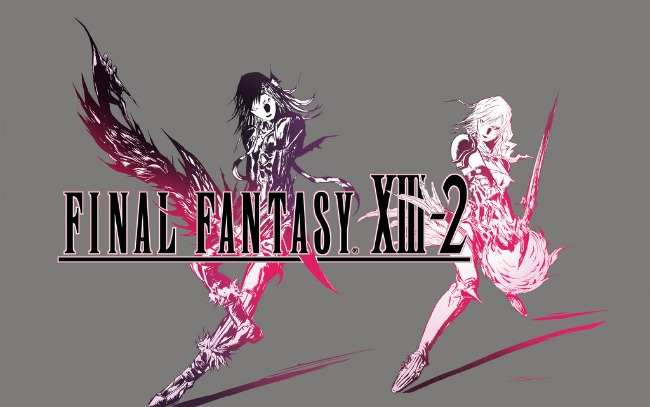 Final-Fantasy-XIII-2