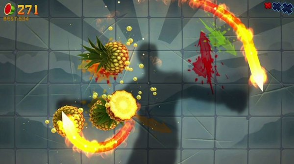 Fruit-Ninja-Kinect-for-Xbox-360