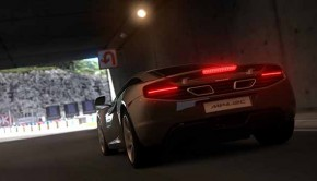Gran-Turismo-6