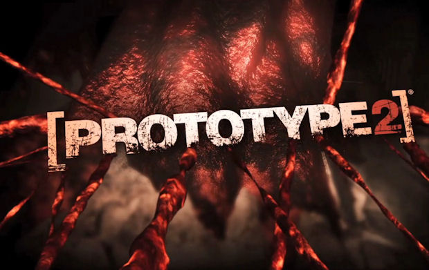 Prototype_2_Logo