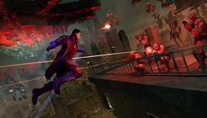 Saints-row-IV-jump
