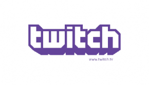 Twitch-620x400