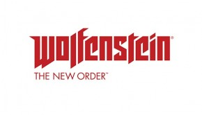 Wolfenstein-new-world-order