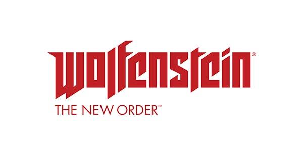 Wolfenstein-new-world-order