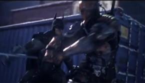 batman-arkham-origins-deathstroke-still