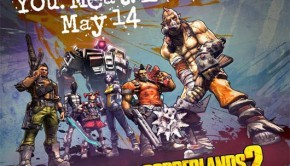 borderlands2-kriegpsychobandit