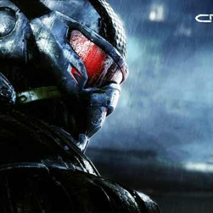 crysis-3-the-nanosuit