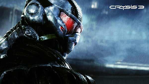 crysis-3-the-nanosuit