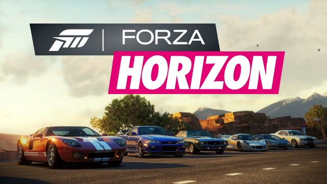 forzahorizon