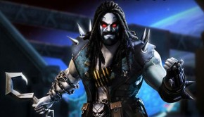 injustice-lobo