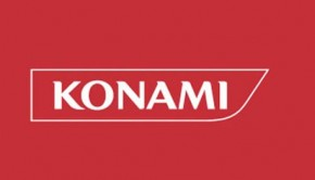 konami-logo