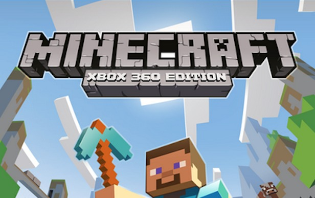 minecraftxbox360_616