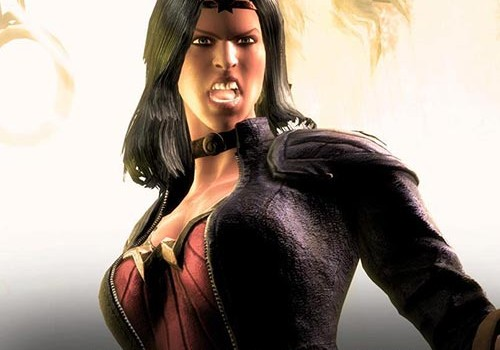 new-wonder-women-injustice