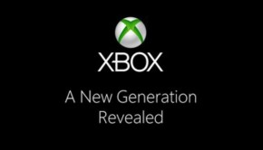 next-xbox-reveal