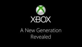 next-xbox-reveal