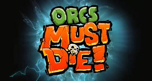 orcs-must-die1