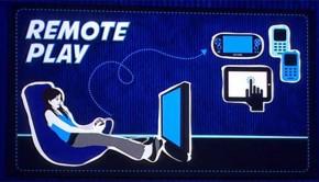 remote-play-vita-ps4