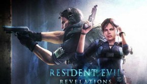 resident_evil_revelations_jill_and_chris-wallpaper