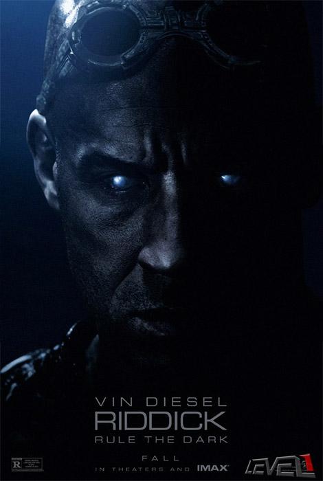 riddick-rule-the-dark-poster_sm