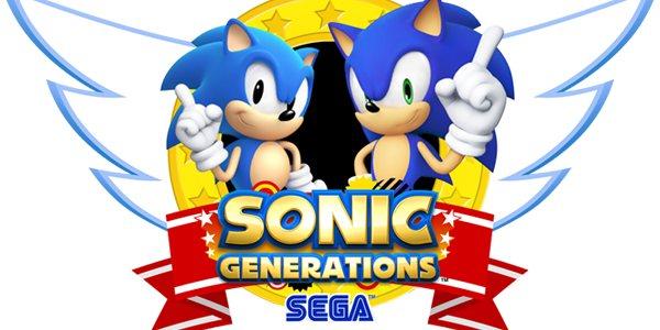 sonic_generations-logo-600x3001