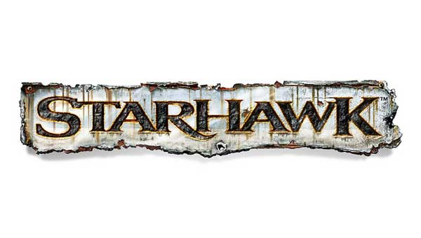 starhawk-logo