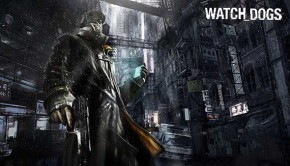 watch_dogs_game-pre-order
