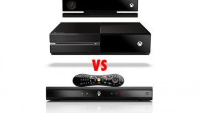 xbox-one-kinect-console-vs-tivo