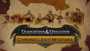 Dungeons-&-Dragons--Chronicles-of-Mystara-xbla