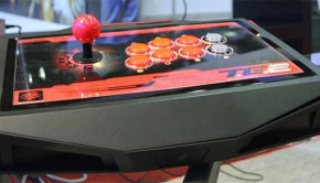 Mad-Catz-FightStick-TE2-xbox-one-1