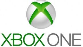 Microsoft_Xbox_One_logo