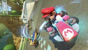 WiiU_MarioKart8_E3