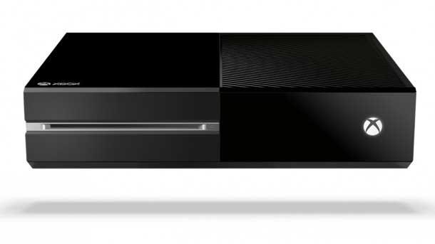 Xbox-One-console-21-610x343