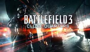 battlefield_3_close_quarters-wide