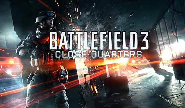 battlefield_3_close_quarters-wide