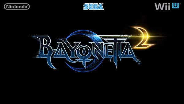 bayoneta-2