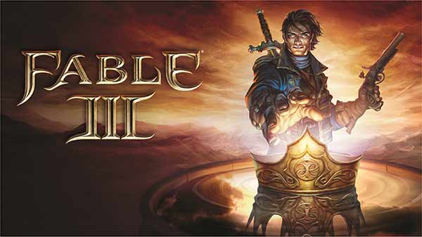 fable_3