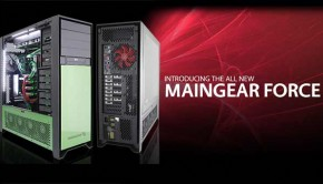 force_maingear