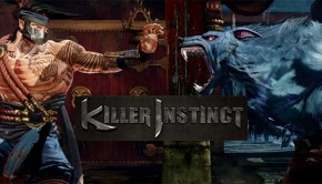killer-instinct-xbox-one-work