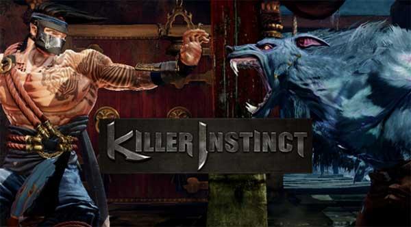 killer-instinct-xbox-one-work