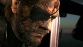 metal_gear_solid_V