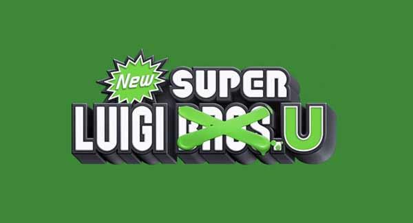 new-super-luigi-u