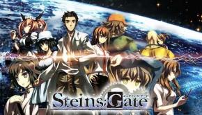 steins_gate-woth-logo