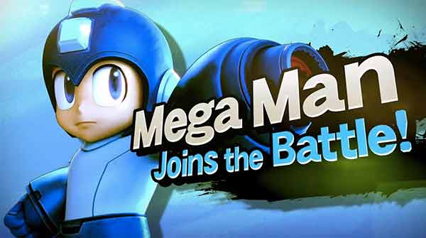 super-smash-brothers-wii-u-3ds-megaman-2
