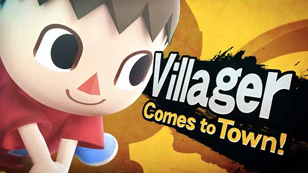 super-smash-brothers-wii-u-3ds-villager