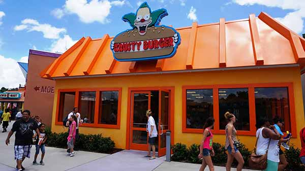 the-simpsons-krusty-burger-universal-studios-florida-exterior-0432_1-oi