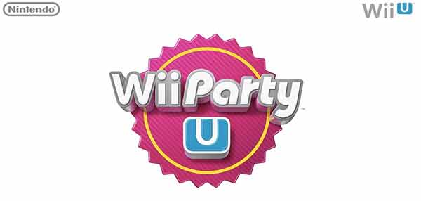 wii-u-party