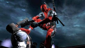 deadpool_gamescom_two-are-better-than-one_23104.nphd