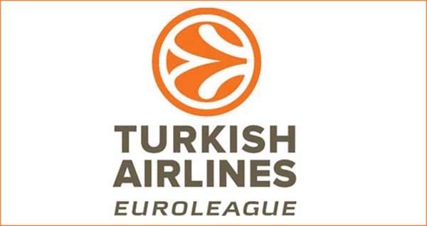 nba-2k14-euroleague-11
